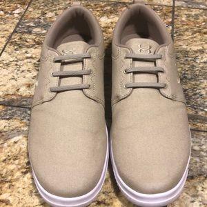 Under Armour Shoes - Men's casual shoe